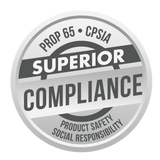 Compliance Certificate icon