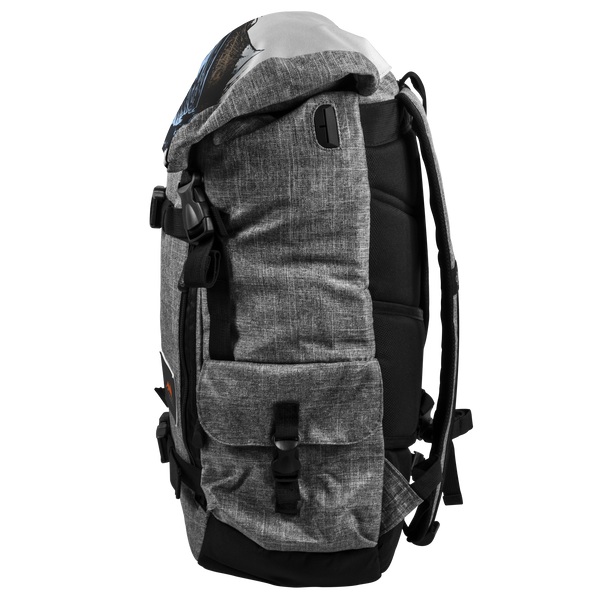 Mountain Peaks Penryn Backpack