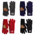 products/Gloves_AllColors02.png