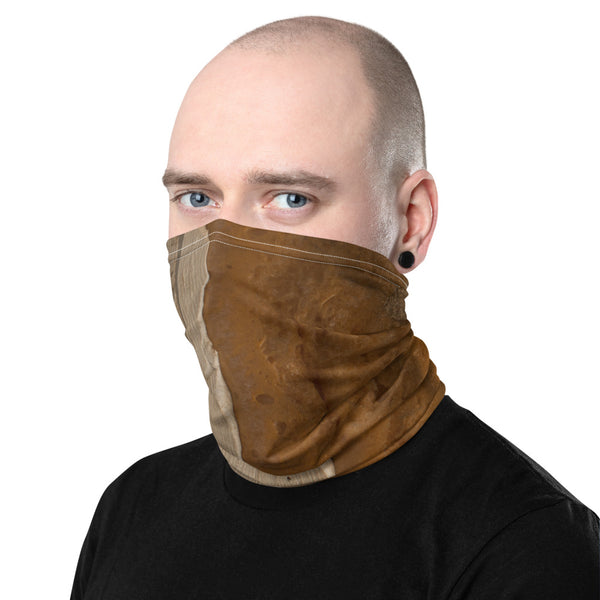 Extreme S2 Multifunctional Face Mask Headwear Neck Gaiter All Elements Protection - butiksonline