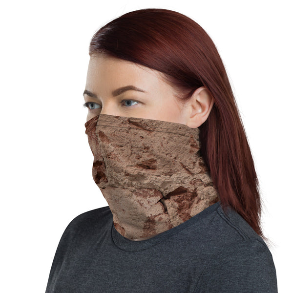 Urban wall T9 Multifunctional Face Mask Headwear Neck Gaiter All Elements Protection - butiksonline