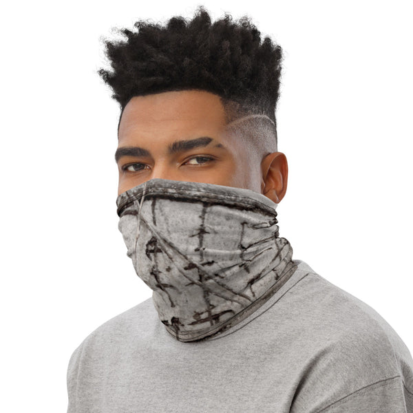 Extreme S1 Multifunctional Face Mask Headwear Neck Gaiter All Elements Protection - butiksonline