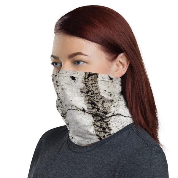 Urban T3 Multifunctional Face Mask Headwear Neck Gaiter All Elements Protection - butiksonline