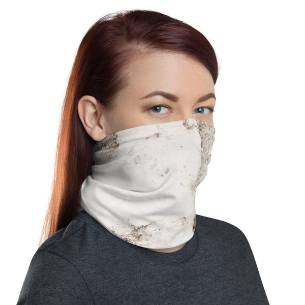 Extreme S4 Multifunctional Face Mask Headwear Neck Gaiter All Elements Protection - butiksonline