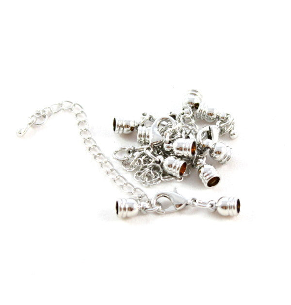 Rain Gauge furthermore 2856 Sterling Silver Chain Earrings 65 in addition Index moreover Wiring Harness Manufacturer Uk further C3RpY2sgd2VsZGluZyBwYXR0ZXJucw. on wire weaving