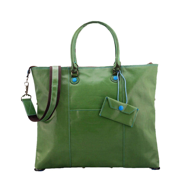 3-Way Convertible Bag