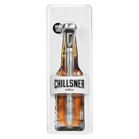 Corkcicle Chillsner