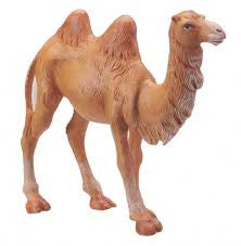 "5"" Standing Camel Nativity Figure"