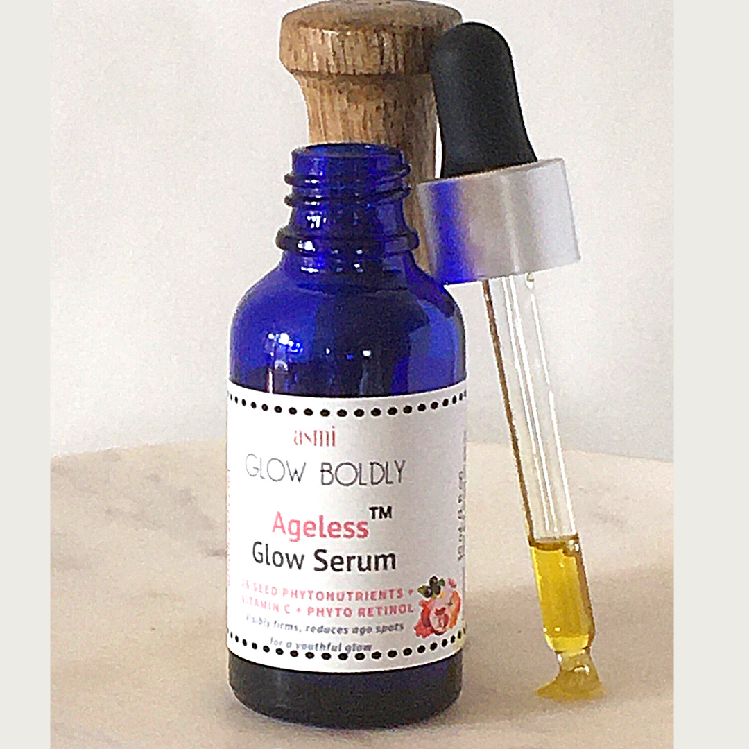 Glow Serum Ageless TM