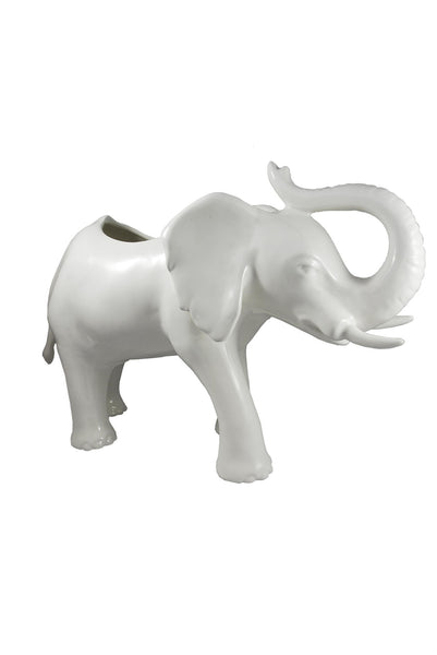 Maribel Elephant