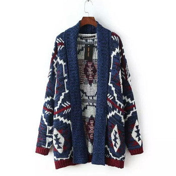 Escape To The Sea Cardy