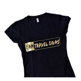 I AM Travel Divas