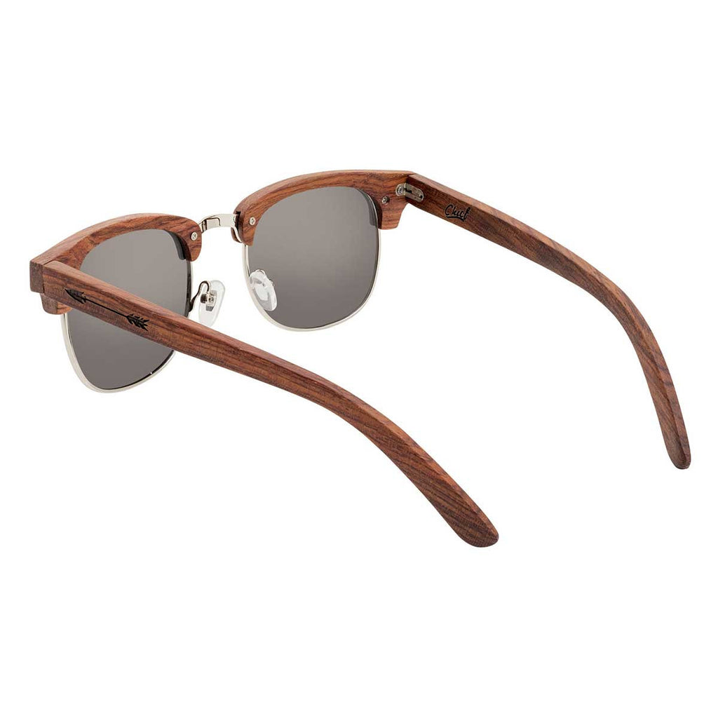 australia wooden sunglasses