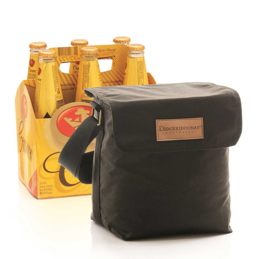 6 pack insulated cooler bag australia