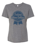 Blue Collar Beer (IN) -Blue Print-