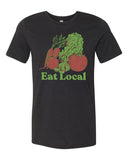 Garden Eat Local (IN) -Multi Print-