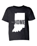 Kids -This is Home- (IN) Toddler Tee