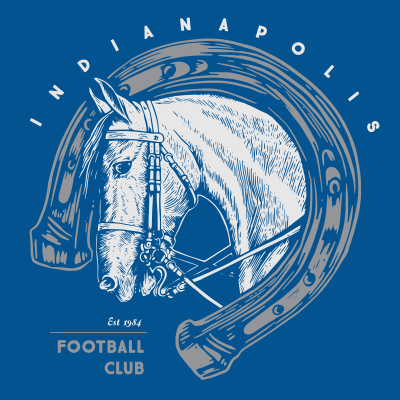 Football Club (IN) Unisex Tee