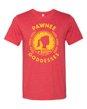 Pawnee Goddesses (IN) -Multi Print-