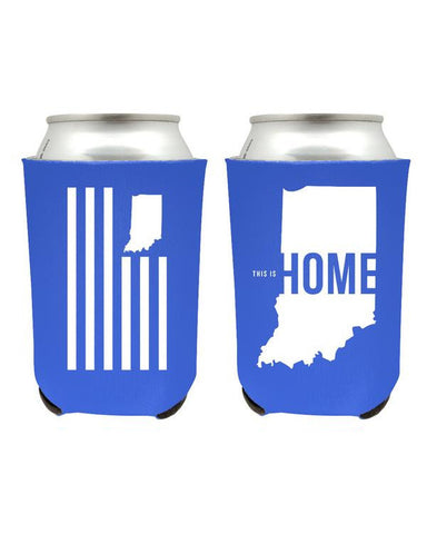 This is Home Coozies