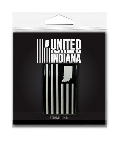 USI Flag Enamel Pin (12 Pk.)