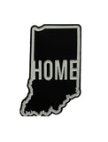This is Home Enamel Pin (12 Pk.)