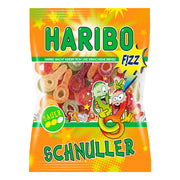 Haribo Sour Dummies