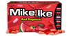 Mike & Ike Redrageous Theatre Box