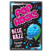 Pop Rocks Blue Razz (9.5g)