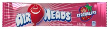 Airheads Strawberry