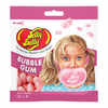 Jelly Belly Bubble Gum 70g