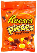 Reese's Pieces Large 170g Bag