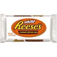Reese's White Cups