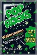 Pop Rocks Watermelon (9.5g)