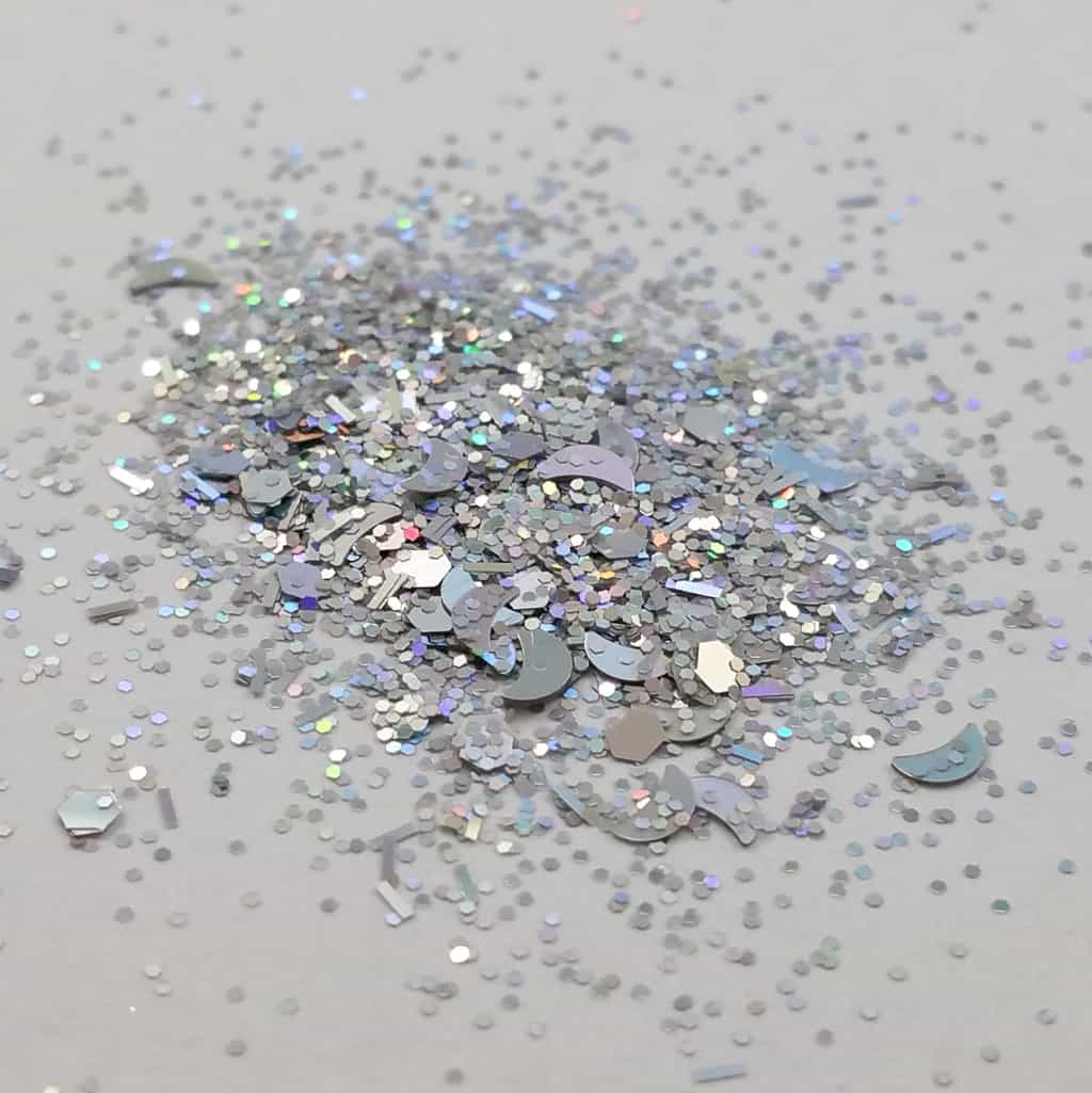 Dance Floor Cosmetic Glitter