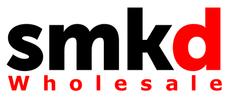 SMKD Wholesale - 50ml Short-Fills from only £1.25