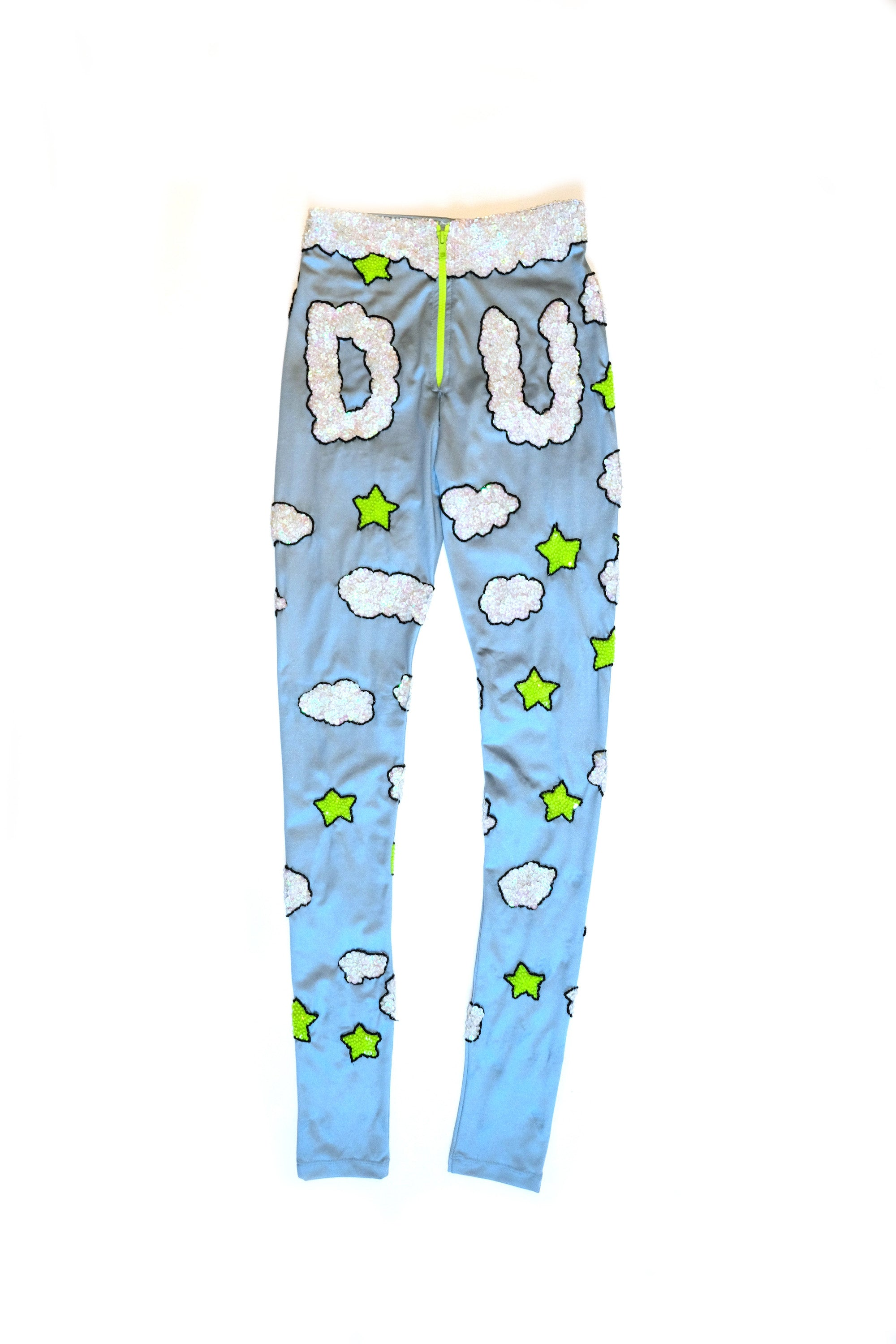 DU Dreams Tights