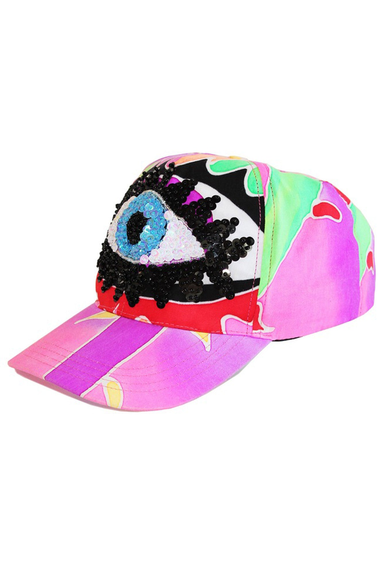 cactus batik baseball cap, cactus batik, evil eye batik, batik, evil eye, sequinned evil eye, evil eye batik cap, baseball cap, sequinned baseball cap, batik baseball cap, blue eye, evil eye, sequinned evil eye, sequinned hat, sequinned batik, cap, baseball cap, discount universe, di$count universe,