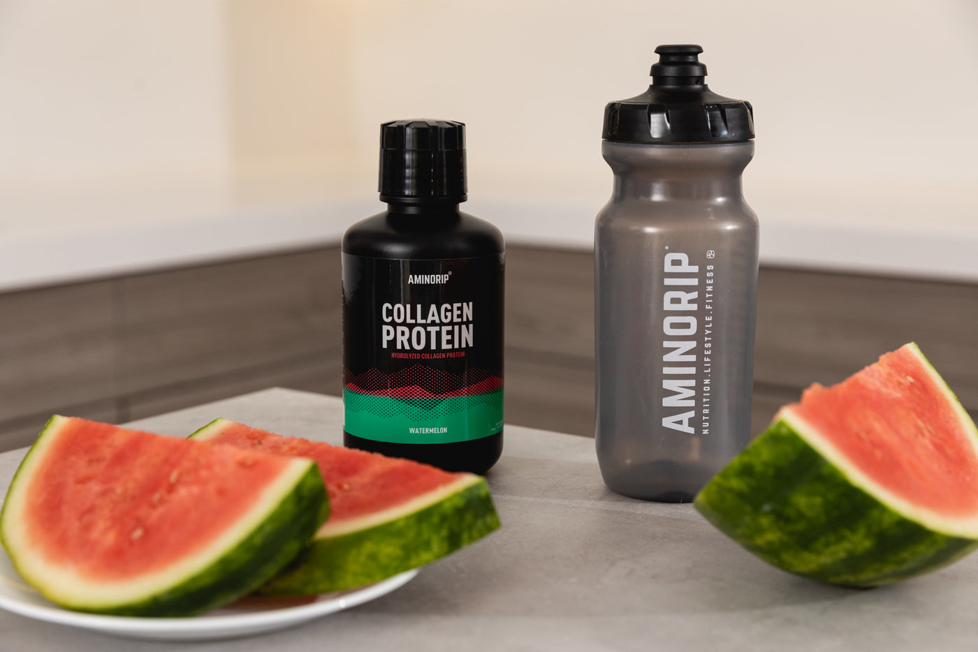 Nutritionists Review: Collagen Protein
