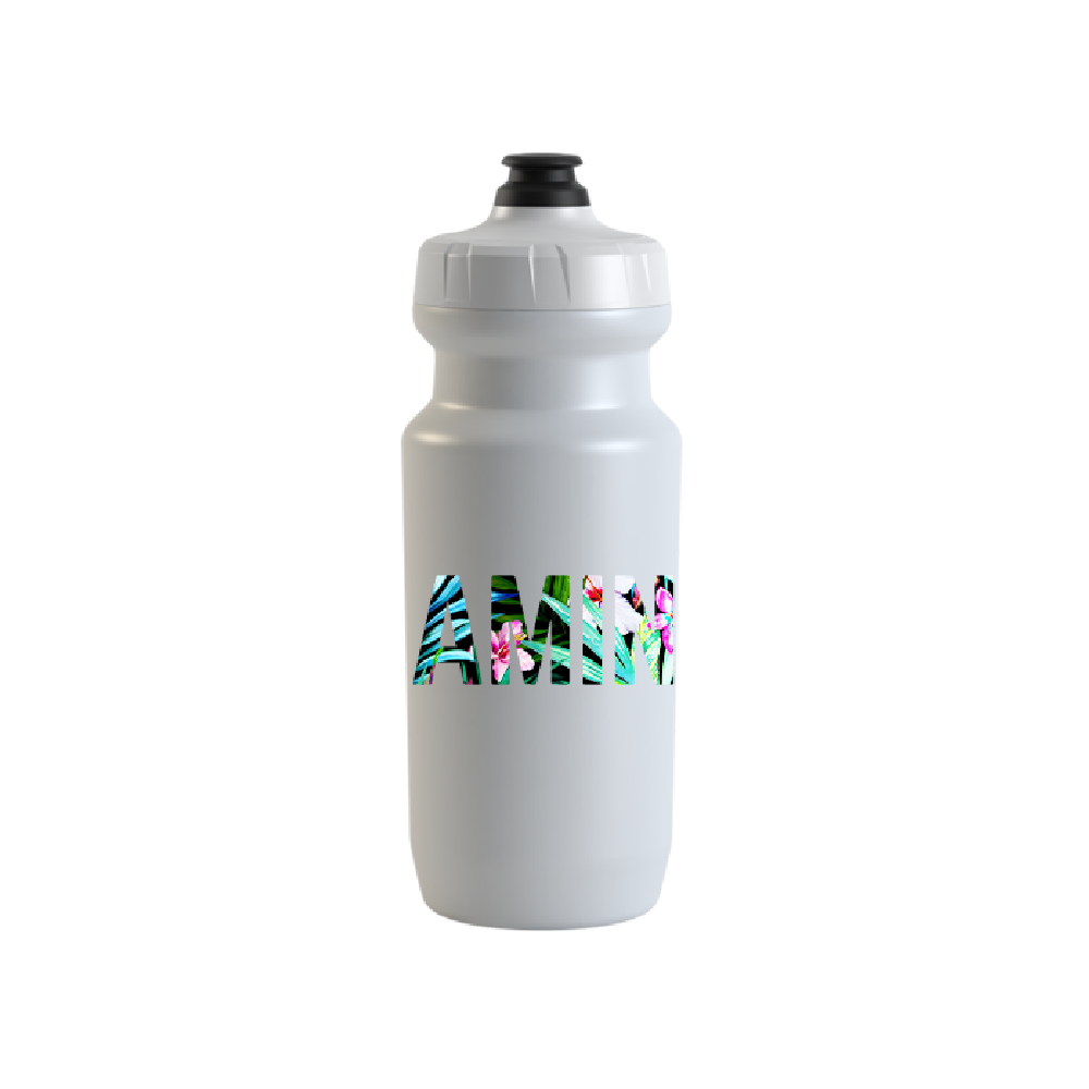 Miami Bottle by Specialized®