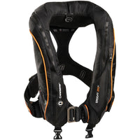 Crewsaver ErgoFit Ocean 290N PFD - Life Raft and Survival Equipment, Inc.