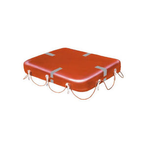Jim Buoy Buoyant Apparatus Box Type - Life Raft and Survival Equipment, Inc.