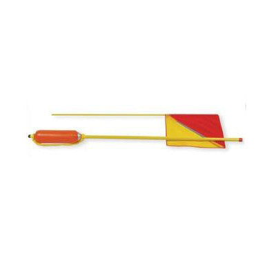Forespar Man Overboard Pole - Life Raft and Survival Equipment, Inc.