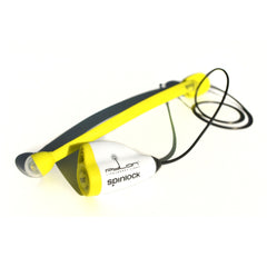 Spinlock Pylon Lifejacket Light - Life Raft and Survival Equipment, Inc.