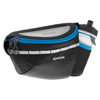 Spinlock Side Pack - Life Raft and Survival Equipment, Inc.