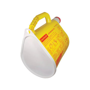 Pains Wessex Line Thrower 250 - Life Raft and Survival Equipment, Inc.