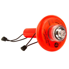 Sirius Signal Electronic Distress Light - Life Raft and Survival Equipment, Inc.