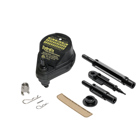 ACR Hydrostatic Release Kit for EPIRBs