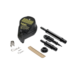 ACR Hydrostatic Release Kit for EPIRBs - Life Raft and Survival Equipment, Inc.