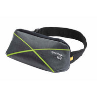Spinlock ALTO Belt Pack - Life Raft and Survival Equipment, Inc.